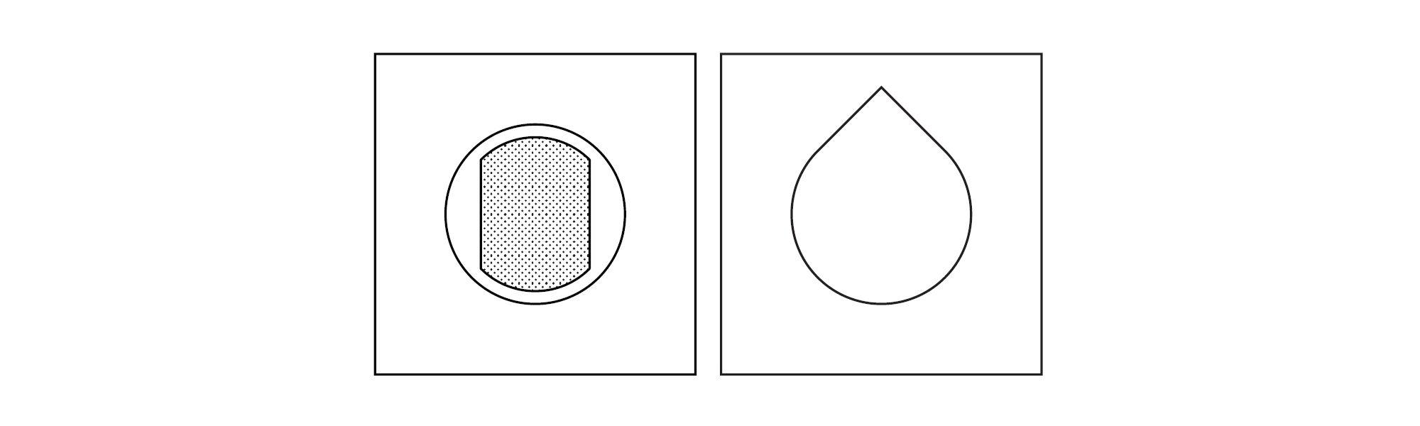 Design_guide_02