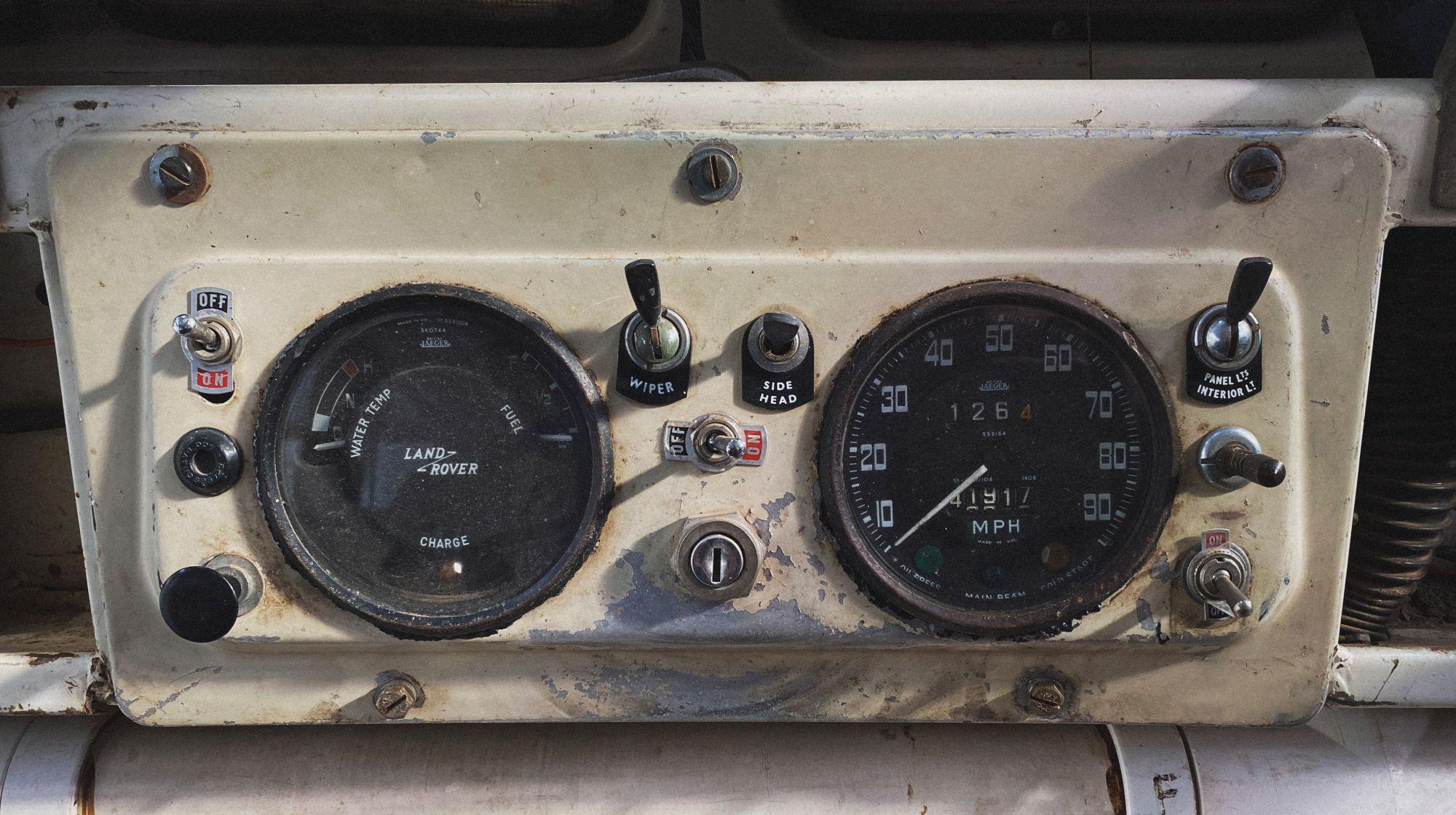 Jaunt Motors_06