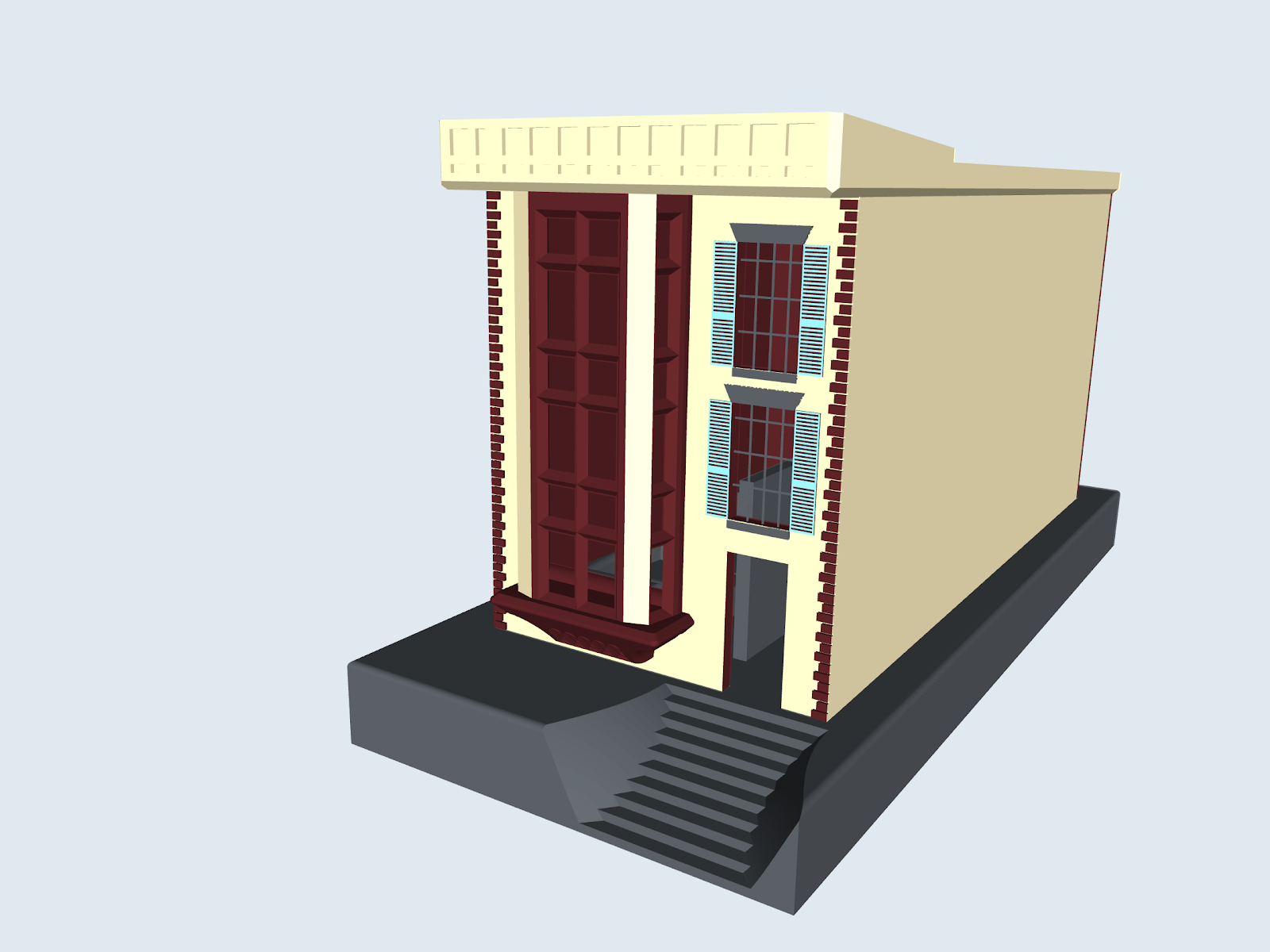 architecture_drafting_shapr3d_userstory_2