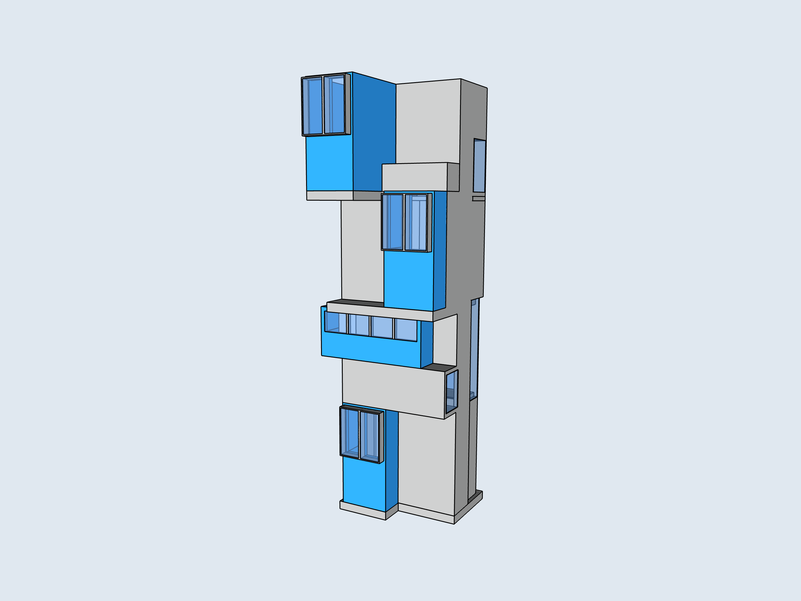 architecture_student_shapr3d_userstory