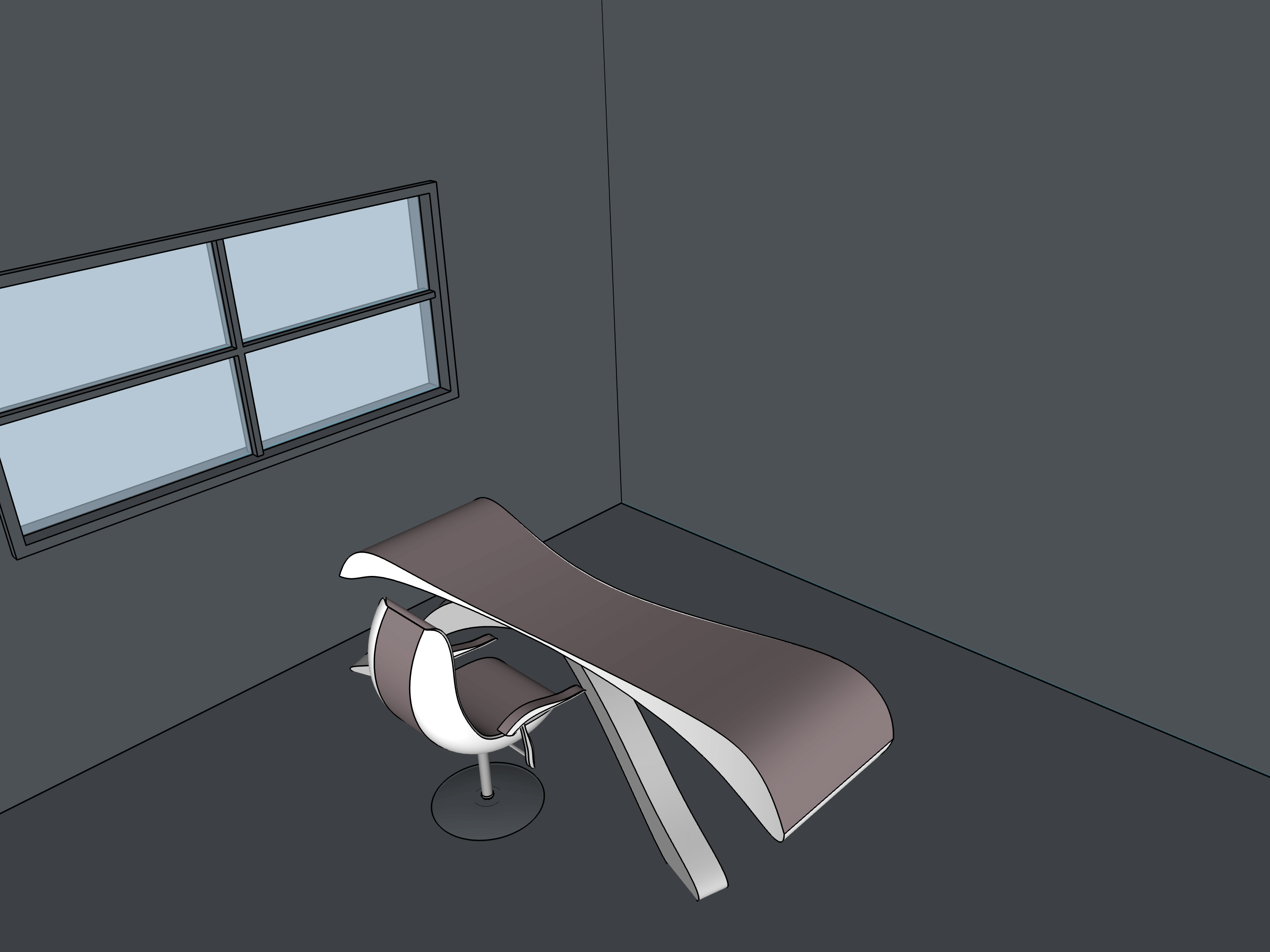 architecture_student_shapr3d_userstory_2