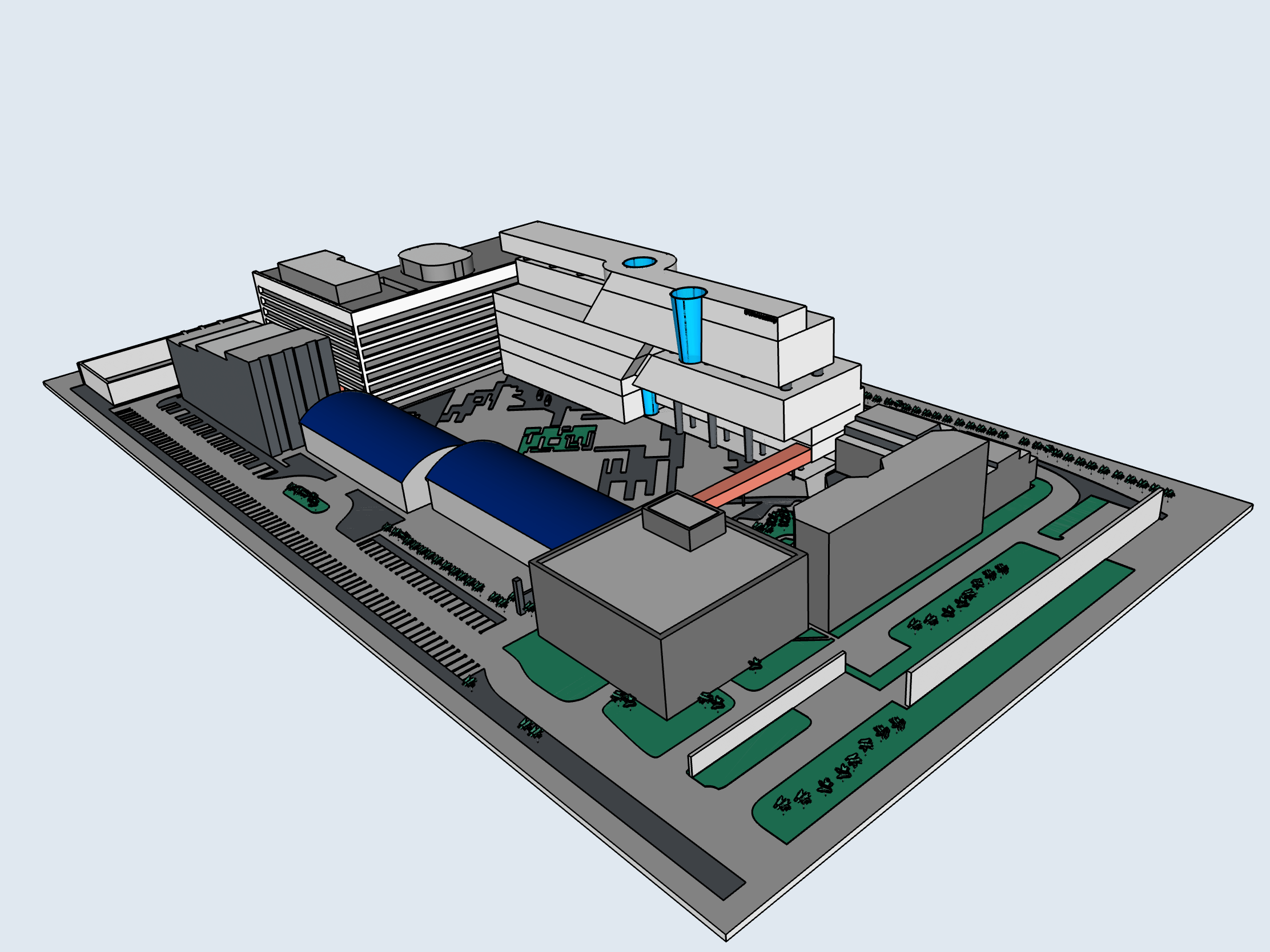 architecture_student_shapr3d_userstory_3