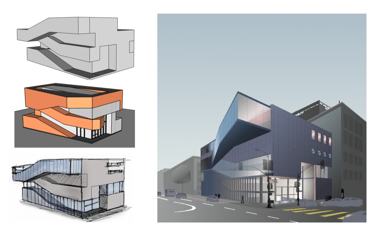 architecture_student_shapr3d_userstory_7