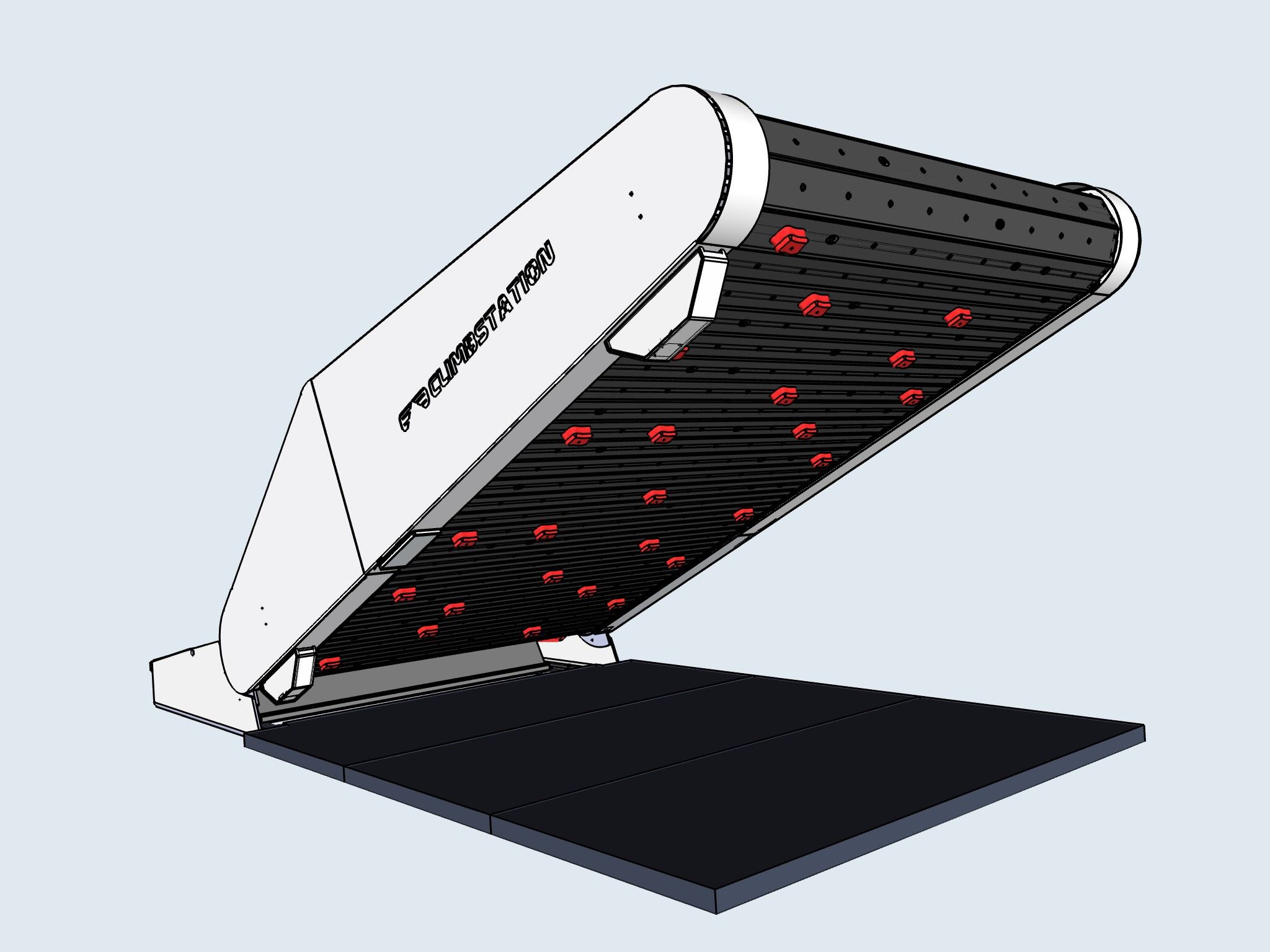 climbstation product concept shapr3d user story_3
